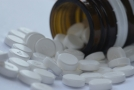 Antibiotika nezabírají. Čeští vědci to chtějí změnit.