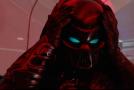 Snímek z filmu Predátor: Evoluce.