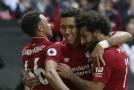 Duel Liverpoolu s PSG bude jednoznačným hitem úterních duelů.