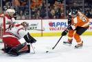 NHL má za sebou další přípravné duely.