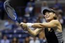 Maria Šarapovová předčasně ukončila letošní sezonu.