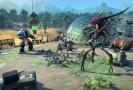Podrobné video ukazuje pokračování strategické série Age of Wonders