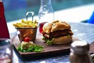 Fast food během diety? Nevadí ani hranolky, tvrdí odbornice