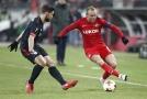 Hráči Spartaku doplatili na svou aktivitu na sociální síti.