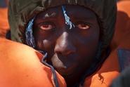 Evropa nepotřebuje nové otroky, řekl o migrantech italský ministr. Sklidil bouři