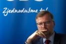 ODS navrhuje odebrání dávek na čtvrt roku za tři vážné přestupky