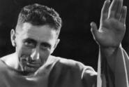 Jindřich Plachta a jeho tajemství: proč byl zapáleným komunistou?