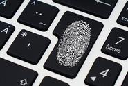 Kyberatašé: Je potřeba zametat elektronickou stopu