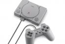Sony v prosinci uvede retro edici legendární první generace PlayStation konzole