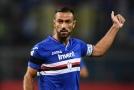 Sampdoria Janov se s Fiorentinou rozešla smírně.