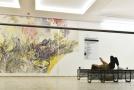 Fakulta v Brně zachovala nástěnnou malbu, přispěl na ni Depardieu.