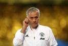 José Mourinho kritizoval fotbalové podmínky v Bernu.