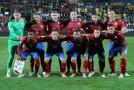 Česká fotbalová reprezentace zaznamenala další pád.