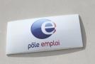 Francouzská vládní agentura Pôle emploi.