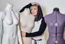 V Praze se uskuteční módní přehlídka značky E.daniely s Chantal Poullain.