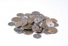 Norská měna.