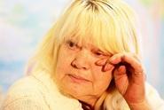 Hana Brejchová sestru Janu už nikdy neuvidí