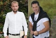 Přehled týdne: Bouček dostal padáka, Dejdar přišel o hlas