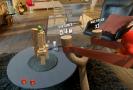 Angry Birds se dočkalo pokračování pro augmentovanou realitu.