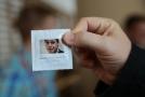 Ochrana před EU? Kondomy s portrétem Farage, nabízí UKIP.