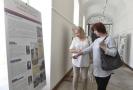 U příležitosti stého založení Československé republiky chystá Vlastivědné muzeum v Olomouci dvě výstavy.