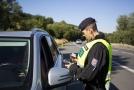 Policie by podle předkládané novely mohla některé přestupky řešit neformálně - domluvou.