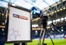 Britská televize Sky vysílá třeba fotbalovou Premier League.