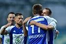 Matějovský vyšperkoval návrat po zranění asistencí a gólem.