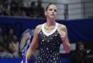 Tenistka Karolína Plíšková.