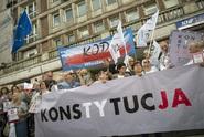 EK žaluje Polsko. Porušuje prý zásadu nezávislosti soudů