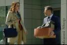 Snímek z filmu Po čem muži touží.