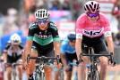 Giro d'Italia začne v květnu v Boloni.