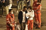 Dekret proti migraci. Italská vláda přijala přísnější pravidla