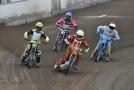 Plochodrážní GP v Praze zůstává součástí mistrovství světa.