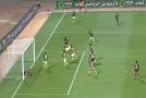 V první arabské lize došlo k šílené situaci.