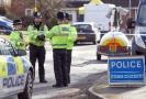 Incident v anglickém Salisbury, kde byl dvojitý agent Sergej Skripal vystaven nervově paralytické látce typu novičok.