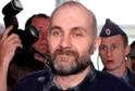 Anatolij Moskvin.