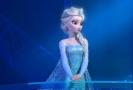 Prožije princezna Elsa v Ledovém království 2 romanci se ženou?
