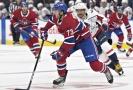 Michal Moravčík začne sezonu za mořem v nižší AHL.