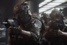 Ambiciózní konkurence pro Battlefield vyjde za necelý měsíc