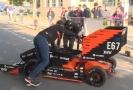 Budoucnost závodních formulí patří českým studentům!