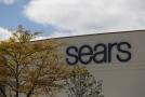 Americký maloobchodní řetězec Sears vyhlásil bankrot.