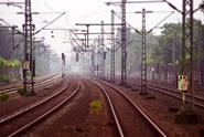 Miliardy na úpravy železnic. Bezpečnost je však stále mizivá