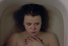 Snímek z filmu Chvilky.