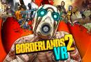 Druhé Borderlands vyjde v polovině prosince pro virtuální realitu