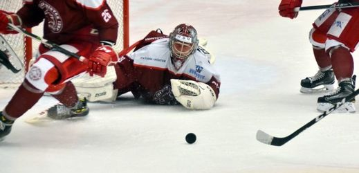 Hokejisté Frýdku už v pondělním zápase budou hrát pod novým trenérem.