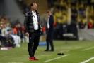Radovan Látal bude chybět na lavičce Trnavy ještě jeden zápas.