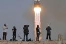 Příčinou havárie ruského Sojuzu mohla prý být sabotáž.
