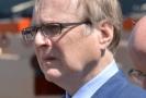 Zemřel miliardář a filantrop Allen, spoluzakladatel Microsoftu