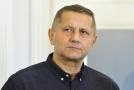 Policista z plzeňské kauzy, V. Slavotínek.